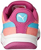 PUMA GV Special Canvas Kids Classic Sneaker