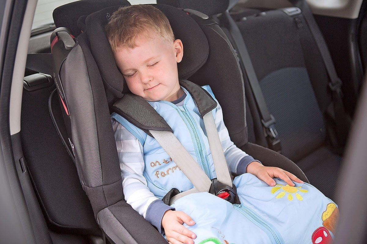 DMMSS Memory Foam Car Seat Office Back Four Seasons Car Seat Cushion