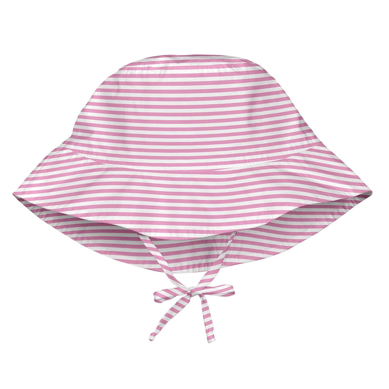 i play Bucket Sun Protection Hat
