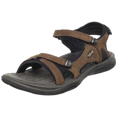 Baretraps Feena Closed Toe Sport Sandals | Flats | Shoes | Shop ...