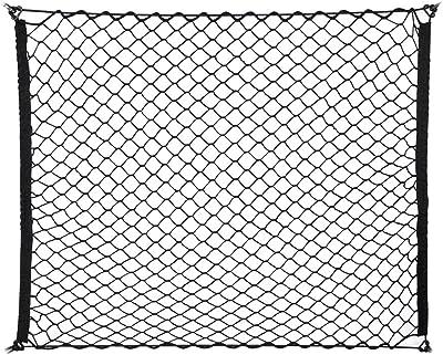Fcn Cargo Net