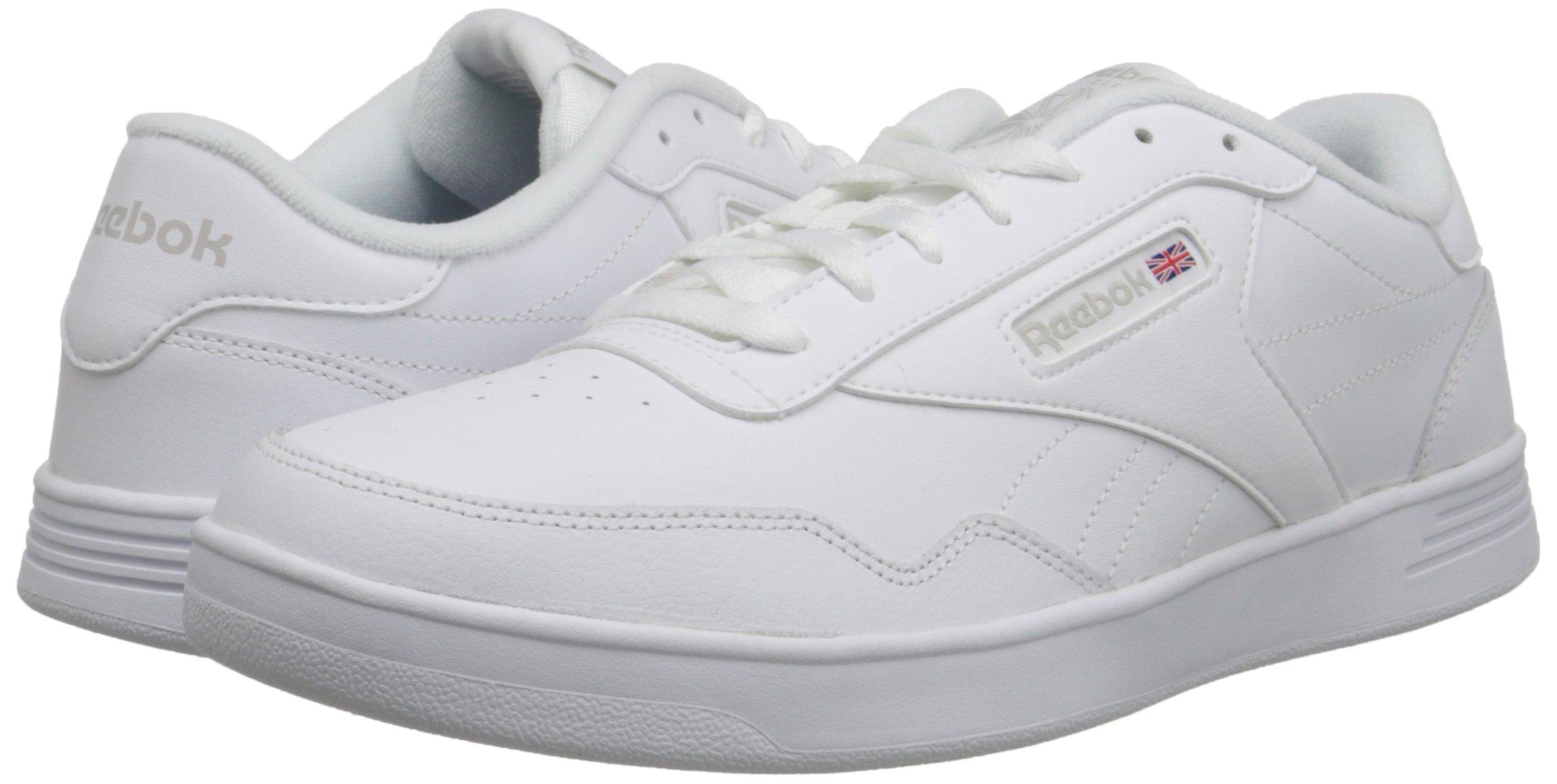 5b8ca0965 Reebok Men s Club MEMT Fashion Sneaker