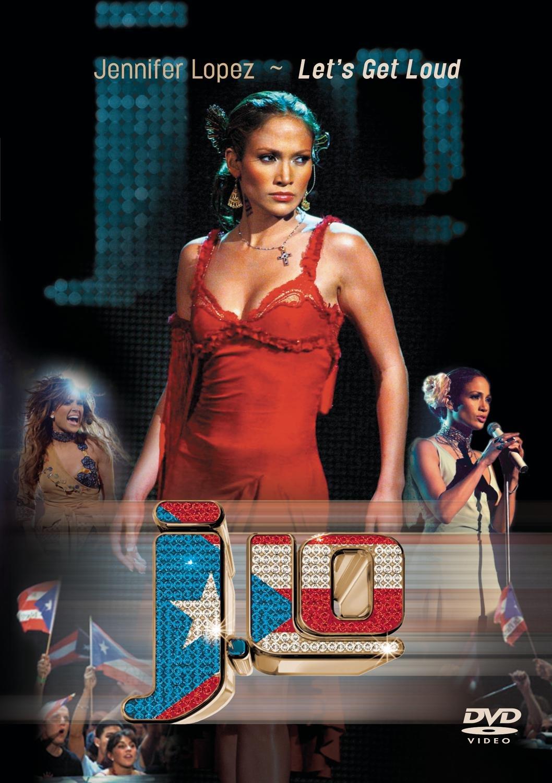 Jennifer Lopez videography  Wikipedia