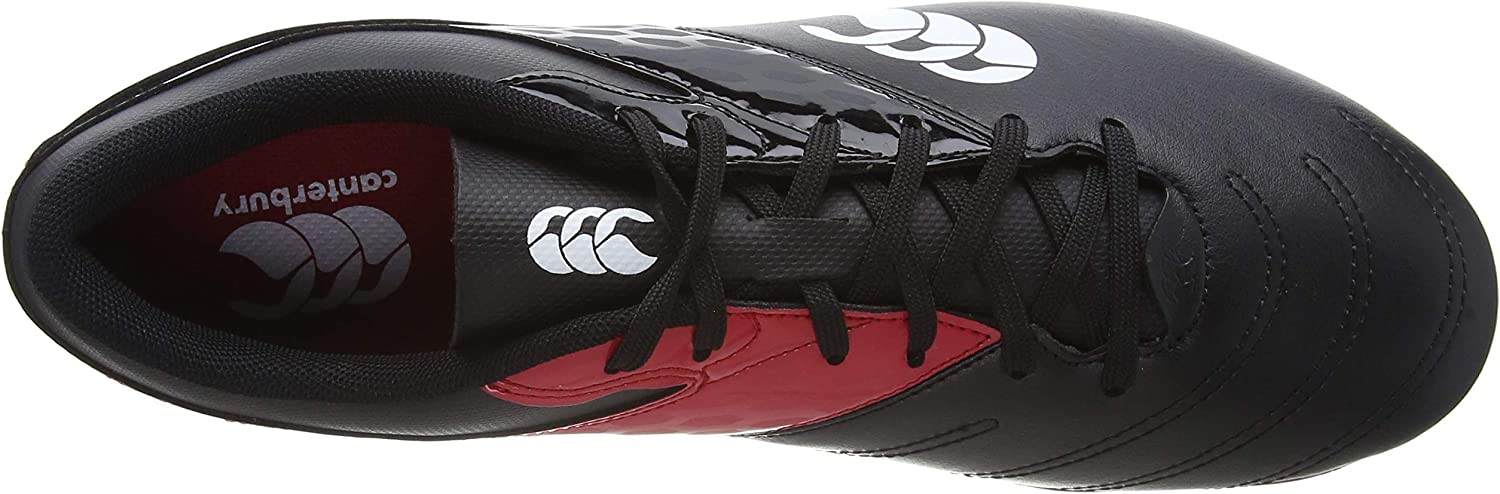 Canterbury Mens Training Rugby Shoe