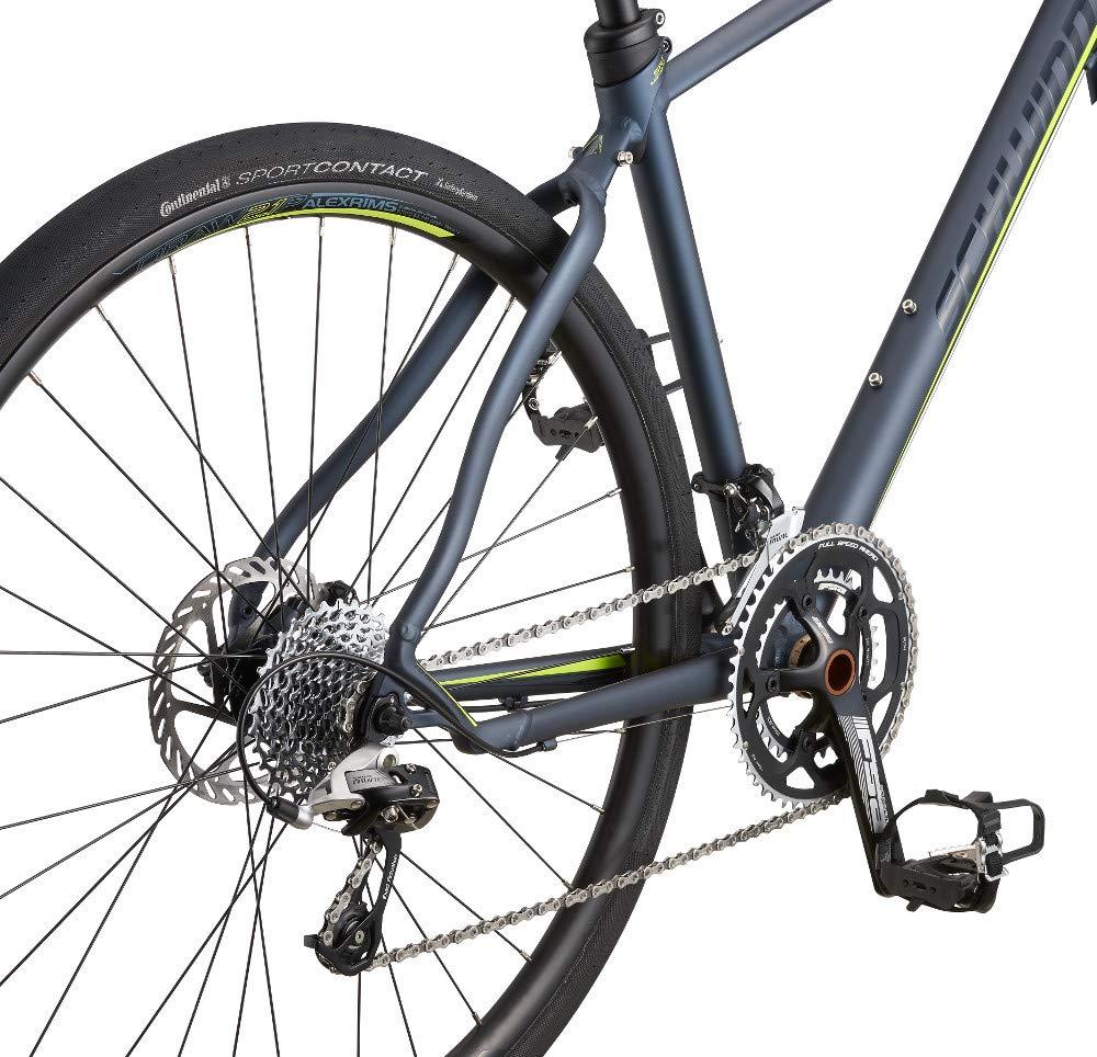 Louis Garneau Femmes Fit Sensor 7.5 cycling short L Noir 1050416