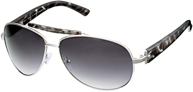 Esprit Damen Sonnenbrille Sunglasses Modell ET 19371 Farbe