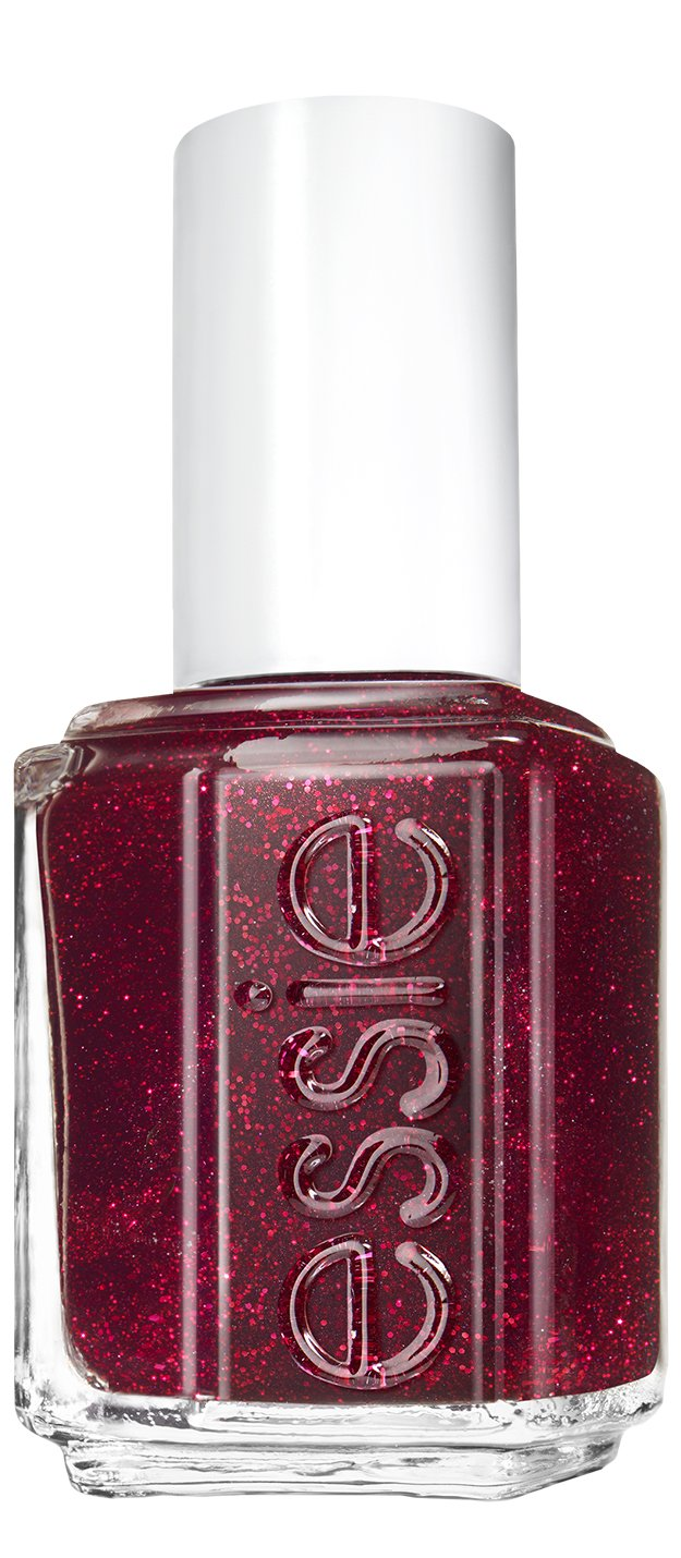 essie Nagellack Winter 2013 285 Toggle To The Top, 1er Pack (1 x 14 ...