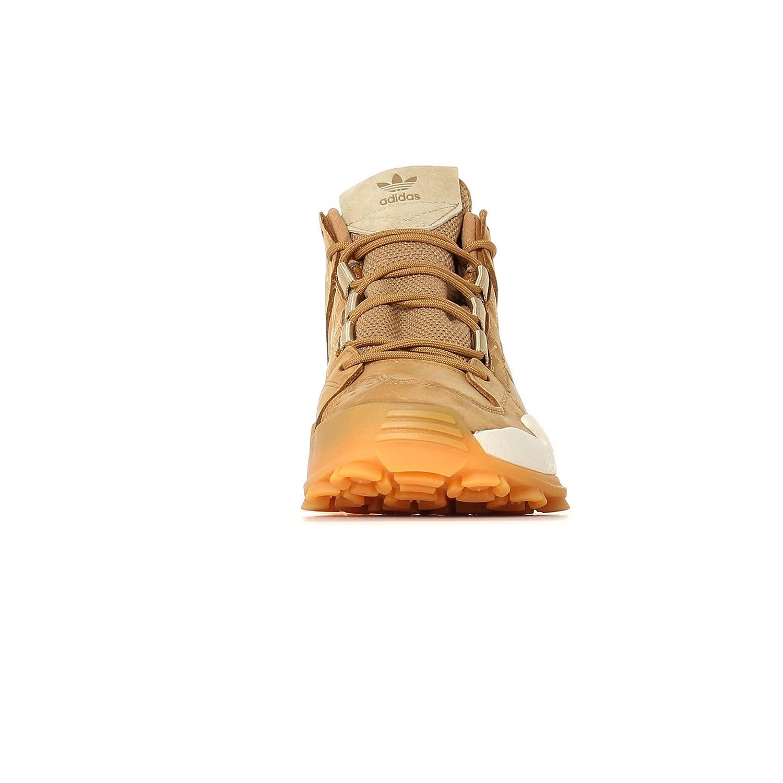 Stivali da Escursionismo Alti Uomo adidas F//1.3 Le