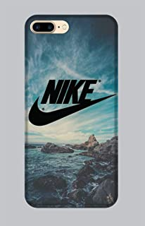 for ipod touch 6 hulle nike handyhulle just do it handyhulle sports brand handyhulle