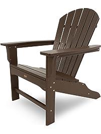 Trex Outdoor Furniture Cape Cod Adirondack.
