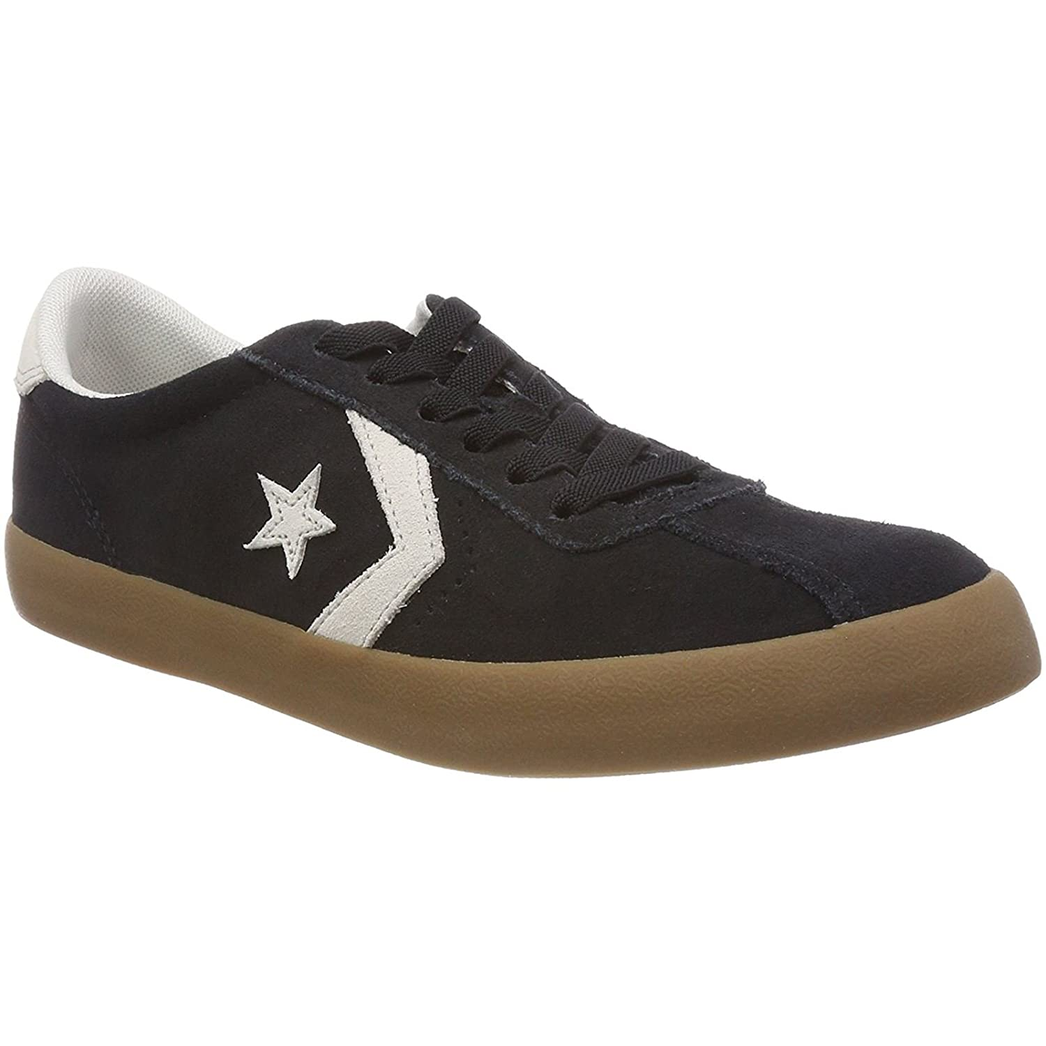 Converse OX Mens Breakpoint OX Converse Suede Trainers a369ec