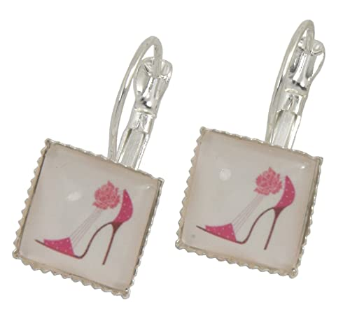 bff59e4da Amazon.com  Earrings