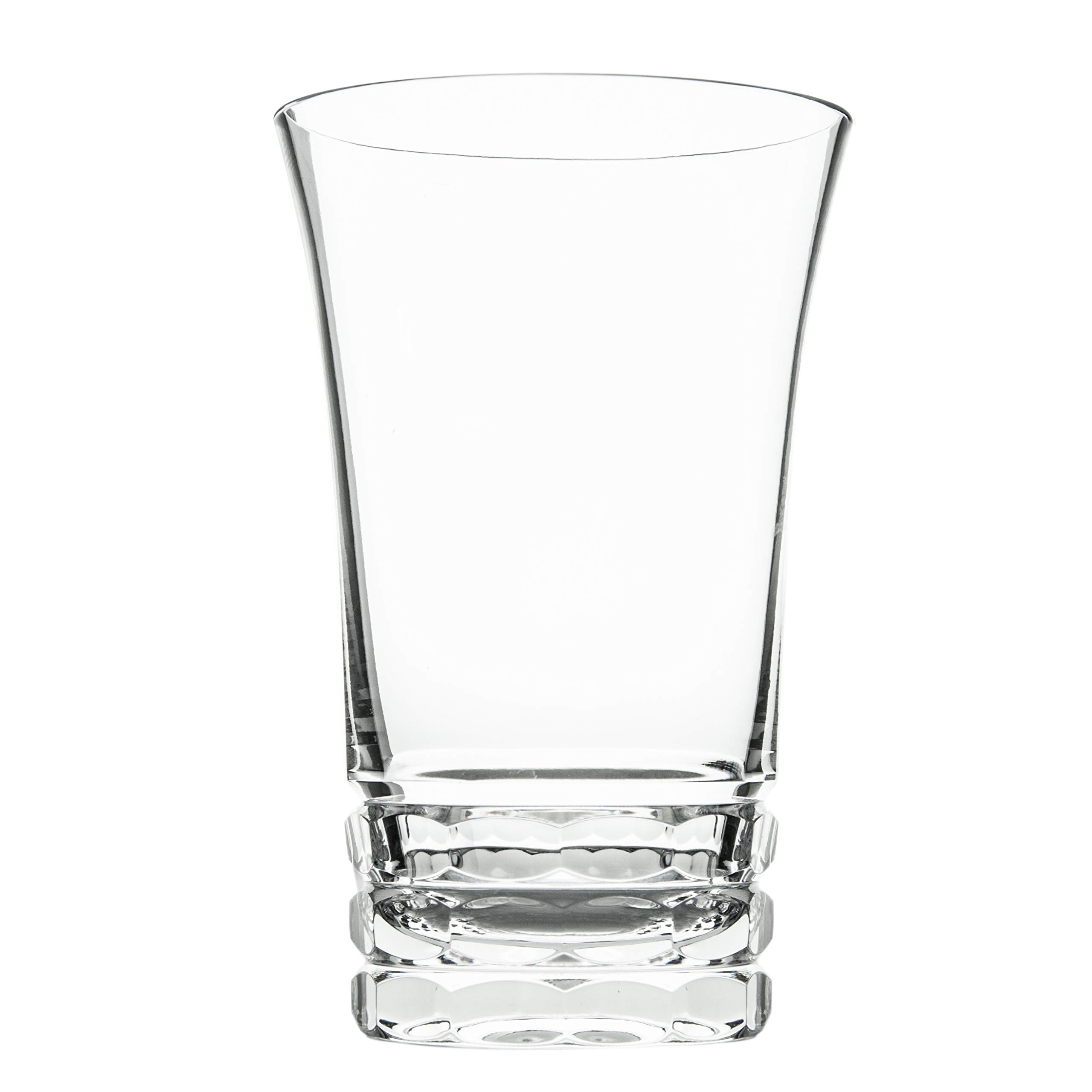 Sèvres 70382-00 Glass Chope Orangeade Vertigo T.101, Glass