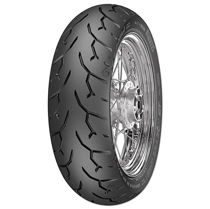 Pirelli Night Dragon GT 150/80B16 Rear Tire 2592600