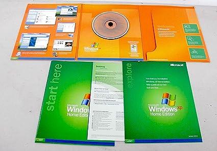 Card: microsoft windows xp home edition sp3 iso.