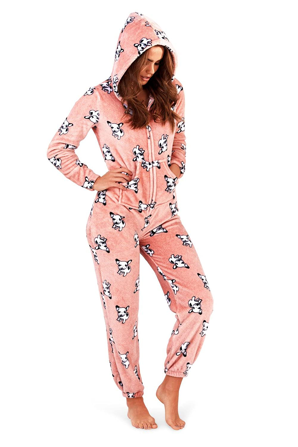 TALLA XS. Loungeable Boutique - Pijama - para Mujer