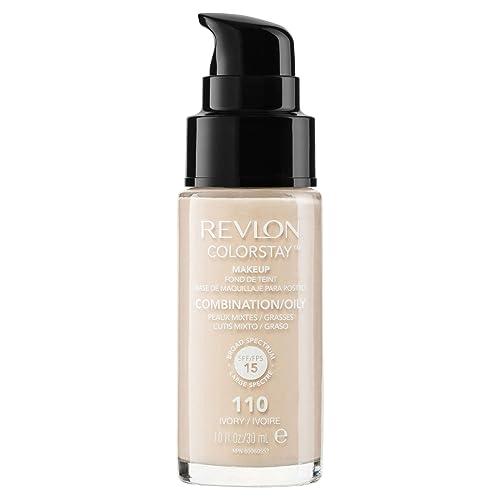 Revlon Colorstay – Migliore in Assoluto