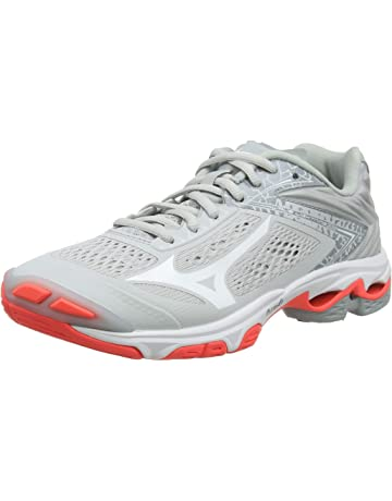 Chaussures de volleyball homme |