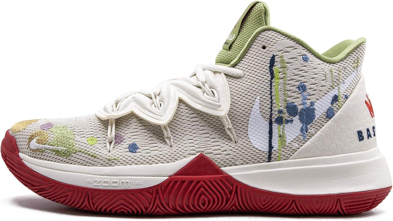 Jual Sale Sepatu Basket Nike Kyrie 5 Friends Premium