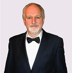 Peter Salisbury