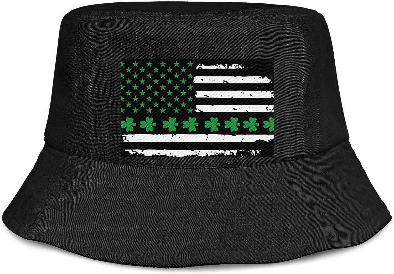 Unisex Print Bucket Hat...