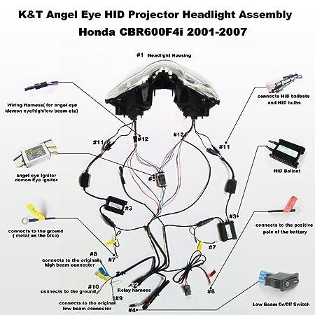 Honda F4i Wiring Diagram - 3.acemobej.datscarwashservice.info • on hayabusa wiring diagram, ft 500 wiring diagram, cbr 600rr wiring diagram, xl 250 wiring diagram, kawasaki wiring diagram, quad wiring diagram, gl 1800 wiring diagram, gsxr 600 wiring diagram, ninja 250 wiring diagram, cb 750 wiring diagram, zx 600 wiring diagram, yamaha wiring diagram, cbr 250r wiring diagram, goldwing wiring diagram, crf 250 wiring diagram, triumph wiring diagram, cbr 929 wiring diagram pdf, cbr 900rr wiring diagram, cbr 250 wiring diagram, cbr 1000 wiring diagram,