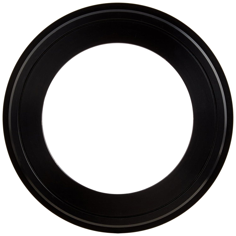 Lee Filters FHCAAR58 Anillo adaptador color negro di/ámetro de 58 mm