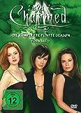 Charmed - Season 5, Vol. 2 (3 DVDs)