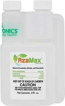 General AzaMax - Natural Pest Control