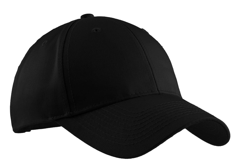 Port Authority Men's Easy Care Cap