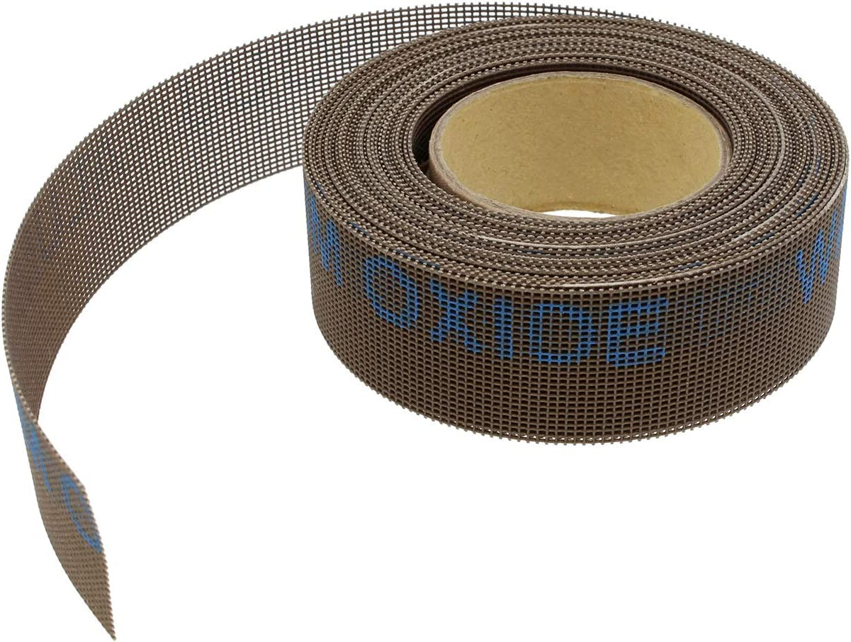 2 X 300 Ft SAND PAPER SHOP ROLL 240 GRIT sandpaper Made in USA lathe sheets