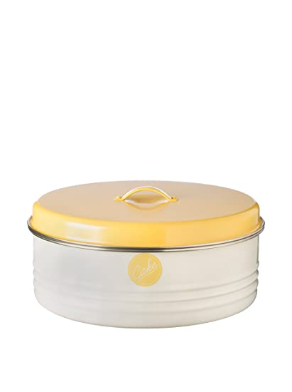 The 8 best cake tins uk