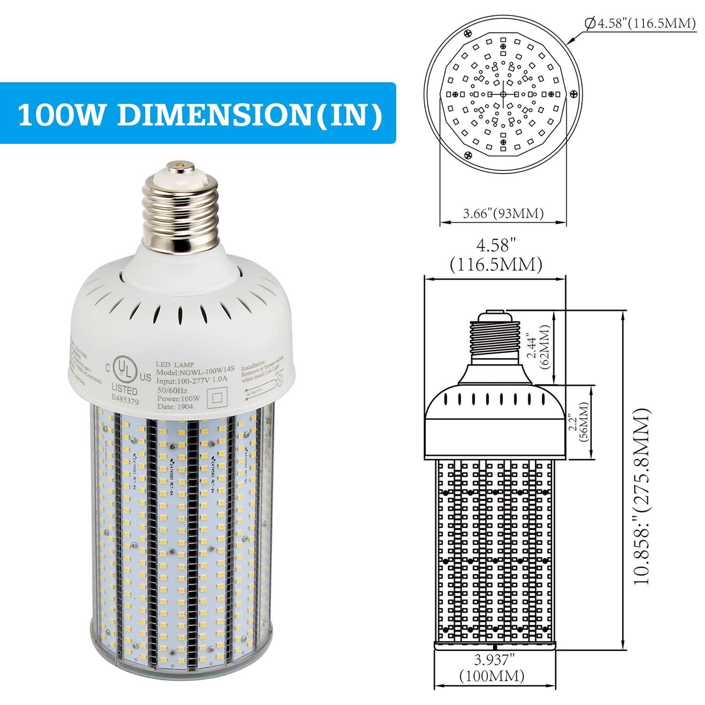 SMD 1//2W 27m ohm 1/% 1000 pieces Current Sense Resistors