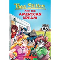 The American Dream: 33