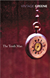 The Tenth Man (Vintage Classics)