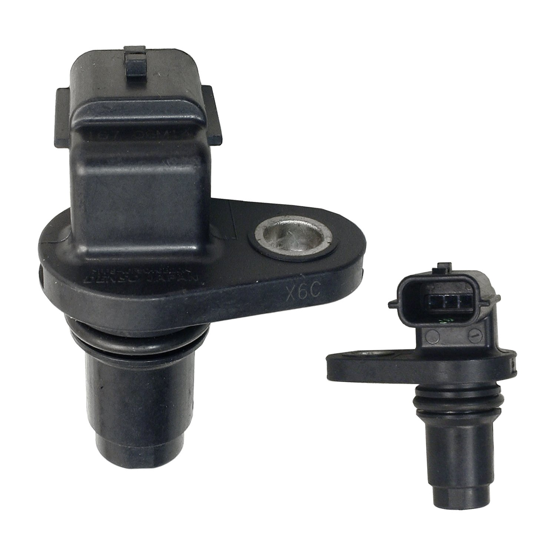 Beck Arnley 180-0510 Cam Angle Sensor