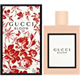 Gucci Bloom 100ml EDP (New), 100 ml