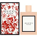 Gucci Perfume - Bloom by Gucci - perfumes for women - Eau de Parfum, 100ml