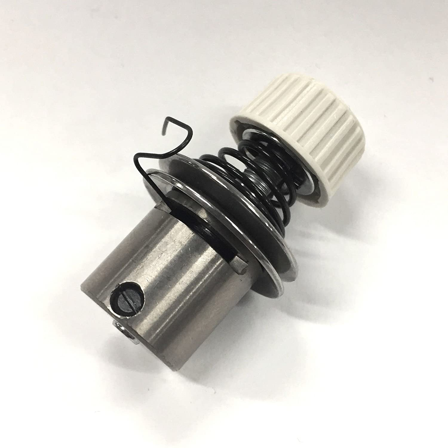 Thread Tension Assembly #229-45356 For Juki DDL-5550 DDL-8700 Genuine 795821103