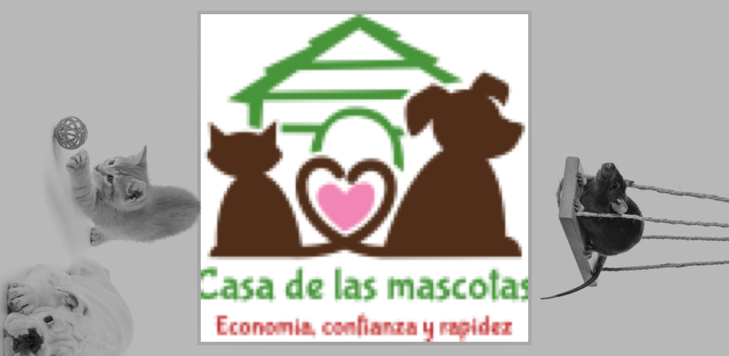 Amazon.com: Pet House: Appstore for Android