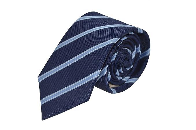 cityraider slim formal wedding ties for men neck tie skinny tie mens