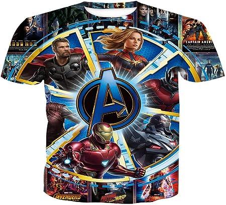 → La camiseta LIFENGWY está hecha de poliéster, fibra spandex, algodón, algodón puro natural de alta