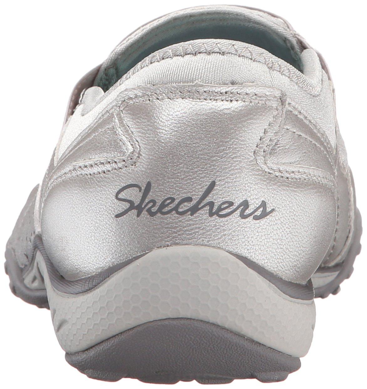 f72cb6cc5737 ... Skechers Our Sport Women s Beathe Easy Our Skechers Song Fashion  Sneaker B015IZCG76 10 B(M ...