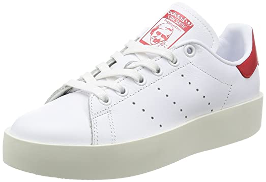 stan smith bold