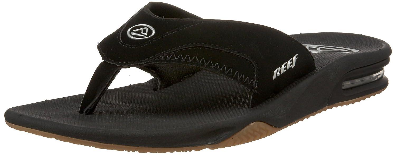 Black sandals size 11 - Black Sandals Size 11 23