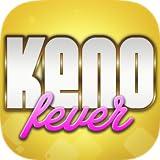 Keno Fever