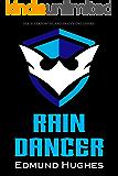Rain Dancer (Vanderbrook Champions Book 2)