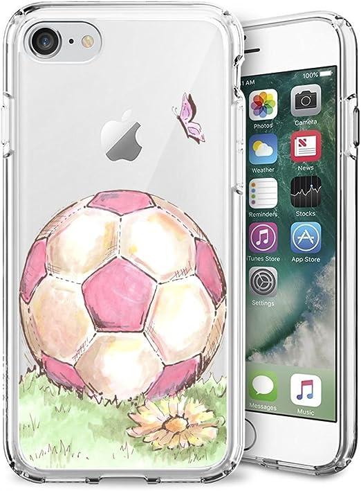 Coque iPhone 5S 5 SE anti-rayures et Housse de protection pour ...