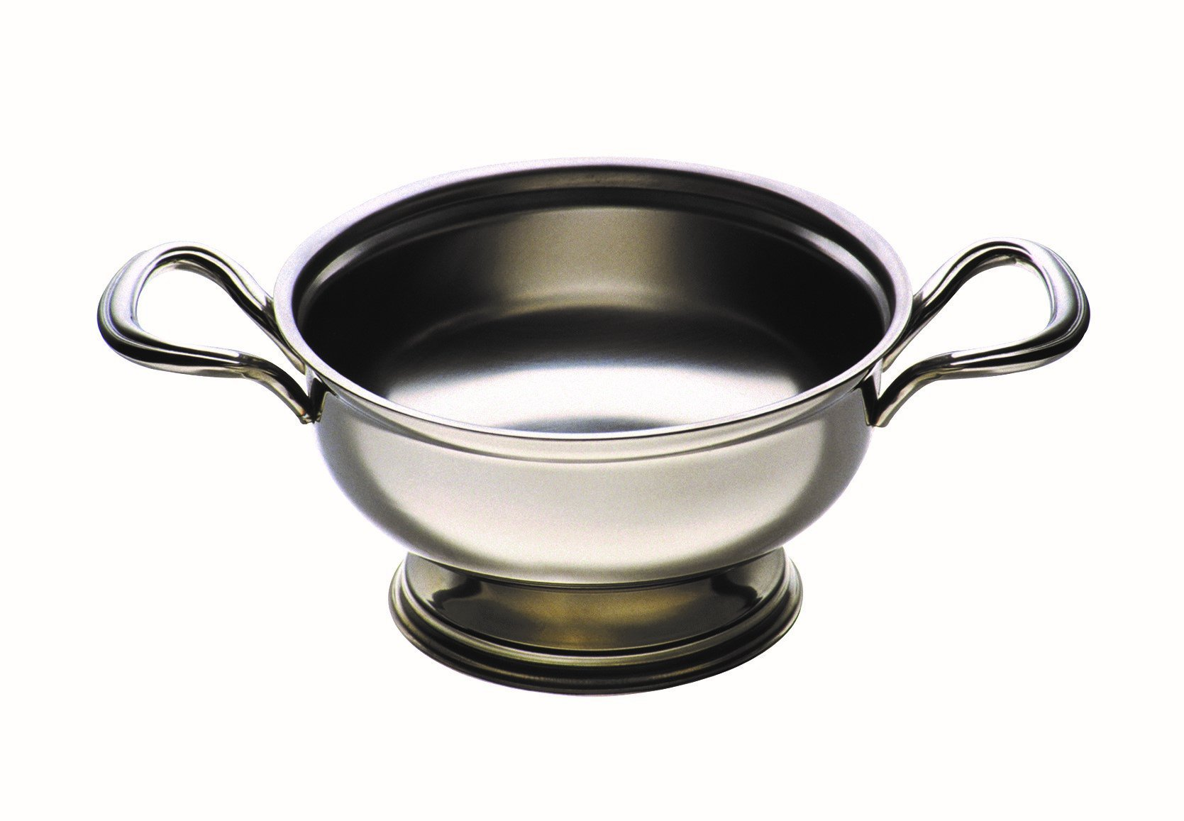 Mepra Palace Soup Tureen without Lid, 20cm