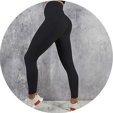 2d0ba7866223d Late-love Yoga Pants Sport Leggings Women Sport Fitness V Shape Legging  Push Up Leggings